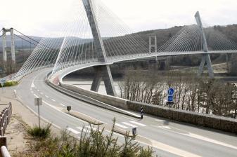 Pont de Terenez